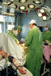 ДКесарево сечение, показания, анестезия, наркоз, шов, последствия, месячные и секс, дети, вторые и естественные роды после кесарева сечения
