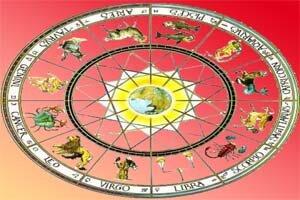 Сексуальный гороскоп для мужчин