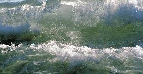 Гипохлорит натрия, свойста, установка для получения гипохлорита натрия