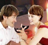 Как правильно влюбить в себя мужчину