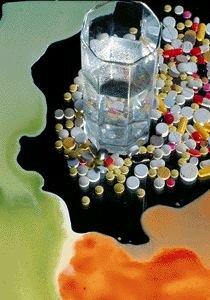 Взаимодействие лекарств и лекарственных препаратов с пищей, чем запивать таблетки