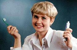 Зубной камень, причина образования, профилактика, после удаления зубного камня