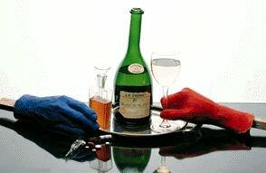 Взаимодействие алкоголя с лекарствами. Влияние алкоголя на организм человека
